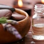 Czym jest kuracja naturalna oraz masaż?