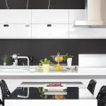 Efektywne oraz gustowne wnętrze mieszkalne to naturalnie dzięki sprzętom na indywidualne zamówienie